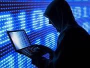 Vietnam sufre cinco mil ataques cibernéticos en primer semestre