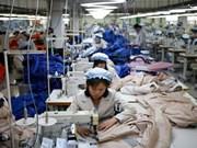 Aumentan proyectos de inversión en provincia sureña de Vietnam