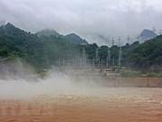 Vietnam e Israel comparten experiencias sobre gestión hídrica