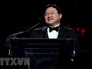 Malasia pide a Macao para arrestar a sospechoso de corrupción