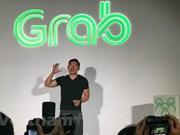 Grab lanza plataforma abierta para proveedores de servicios