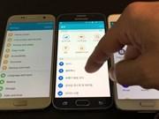 Casi la mitad de los vietnamitas accede al internet mediante teléfonos móviles