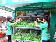 Vietnam comparte experiencias sobre agricultura verde en foro de ECOSOC