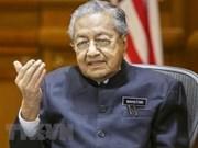 Malasia fortalece la lucha contra la corrupción