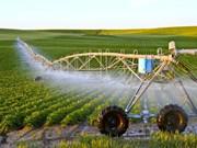 Vietnam por impulsar aplicación de avances tecnológicos en agricultura