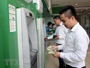 Debaten avances del sector financiero vietnamita en contexto de la industria 4.0
