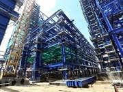 Empresa vietnamita obtiene acuerdo de instalación mecánica en Brunei