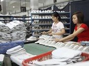 Sugieren a empresas vietnamitas tomar riendas ante tensión comercial China-EE.UU.