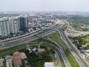 Vietnam recibe gran inversión extranjera en primer semestre