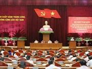 Garantía de la democracia: fuerza impulsora para avance de Vietnam