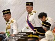 Malasia descongela cuenta bancaria personal de expremier Najib Razak