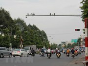 Laos aumenta 10 veces importe de multas por exceso de velocidad