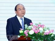 Vietnam impulsa medidas para reducir costo de servicios logísticos