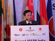 Vietnam destaca importancia de la economía azul para el desarrollo sostenible
