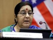 La India invita a países de ASEAN a invertir en proyectos de infraestructur