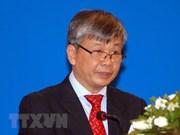 Vietnam reafirma su compromiso con el desarrollo sostenble