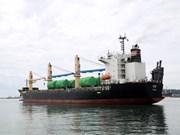 Vietnam exporta equipos desalinizadores de agua de mar a Arabia Saudita