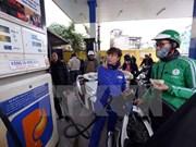 Vietnam dirige a la meta de explotar cuatro millones de toneladas de petróleo