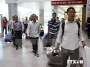 República Checa suspende concesión de visados a trabajadores vietnamitas