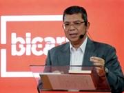 Malasia e Indonesia promueven nueva estrategia de cooperación