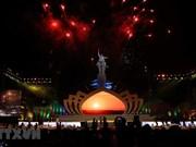 Premier vietnamita destaca significado de victoria de Dong Loc en Ha Tinh
