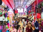 Singapur registra leve aumento de inflación en junio