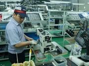 Vietnam: ejemplo en el desarrrollo industrial en Sudeste Asiático