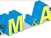 Potencial mercado M&A en Vietnam
