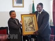Efectuarán Foro de Cooperación Turística Vietnam – Argelia en noviembre próximo