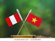 Vietnam felicita a Perú por las Fiestas Patrias