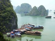 Premier de Vietnam: Preservar patrimonios es responsabilidad de toda la comunidad