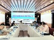 Asociación de Amistad Vietnam-Rusia contribuye al fomento de lazos binacionales