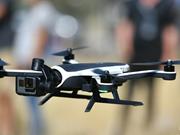 Desarrollarán en Singapur drones para asistencia médica y seguridad