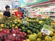 Vietnam registra leve reducción de IPC en julio