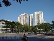 Mercado inmobiliario de Vietnam atrae grandes inversiones en primera mitad del año