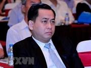 Abren juicio contra sujetos acusados de revelar secretos de Estado de Vietnam