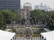 Presidente de Vietnam ratifica política contra el desarrollo de armas nucleares