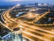 Hanoi: una década de transformación con grandes logros socioeconómicos