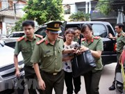 Vietnam detiene a tres individuos por vínculos con fraude en examen de bachillerato