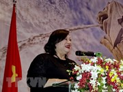 Conmemoran aniversario 45 de nexos diplomáticos Vietnam-Singapur en Ciudad Ho Chi Minh