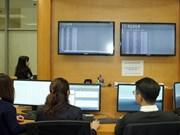 Vietnam moviliza casi 700 millones de dólares de bonos gubernamentales en julio