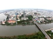 Ciudad vietnamita de Can Tho llamará inversión para 54 proyectos prioritarios