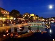 Provincia vietnamita de Quang Nam desarrolla nuevos servicios para atraer a turistas extranjeros
