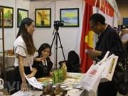 Embajador vietnamita destaca frutífera cooperación con Sudáfrica