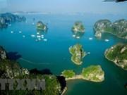 Vietnam será sede del Foro de Turismo de la ASEAN en 2019