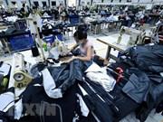 Optimistas expertos sobre economía de Vietnam en resto de 2018