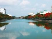 Vietnam firme en su propósito de avanzar hacia economía verde