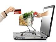 Vietnam por explotar su alto potencial de comercio electrónico
