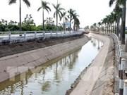 Capital de Vietnam logra resultados positivos en la lucha contra la contaminación ambiental
