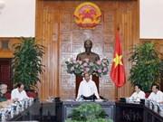 Premier resalta logros en superación de consecuencias de guerra en Vietnam